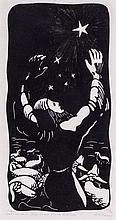 Lill Tschudi (1911-2004) - Euch ist heute der Heiland Gerboren ; Siehe, Ich Verkunding ; Weihnacht (III)