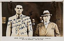 THEATRE ACTORS, ENTERTAINERS ETC - Autograph album containing signatures and signed photographs of...
