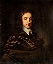 Attributed to Gerard van Soest (1600-1681),