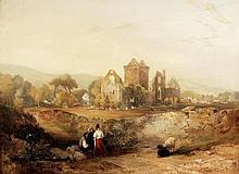 Thomas Miles Richardson (1784-1848), Sweetheart