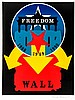 Robert Indiana (b.1928) - Berlin Wall, Robert Indiana, £500