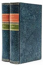 Smith (Adam) Untersuchung der Natur and Ursachen