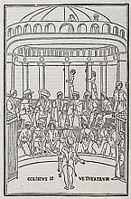 Plautus (Titus Maccius) Linguae latinae principis