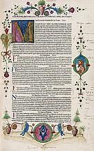 Plinius Secundus (Gaius) Historia Naturalis,