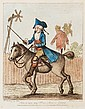 [Bunbury (Henry William)],