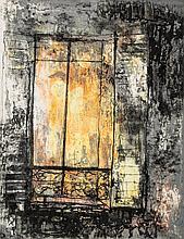 Baudelaire (Charles) - Le Spleen de Paris,