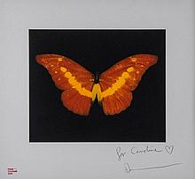 Damien Hirst (b.1965) - To Love