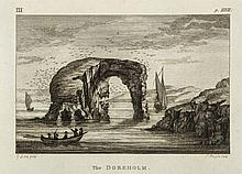 [Pennant (Thomas)] - Arctic Zoology,