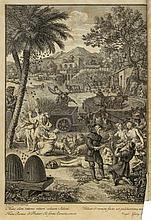Gesner - Scriptores rei rusticae veteres latini Cato,Varro