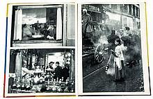 Cartier-Bresson (Henri) - Les Européens,
