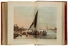 Sloane (William Milligan) - Life of Napoleon Bonaparte,