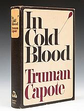 Capote (Truman) - In Cold Blood,