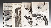 Deighton (Len) - The Ipcress File,