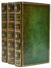 Sophocles. - Tragoediae septem, edited by