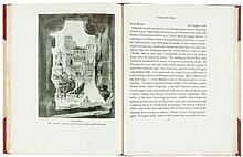 Lawrence (T.E.) - Crusader Castles, 2 vol., number