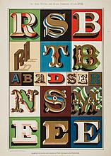 Sutherland (W. & W.G.) - The Sign Writer and Glass Embosser,