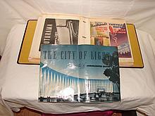 1939-40 New York World's Fair Memorabilia