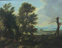 Dutch School (18th century)