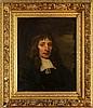 Attribué à Adriaen Hanneman (vers 1601-1671).