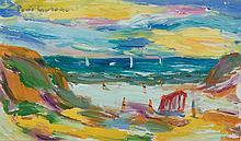 PERIS CARBONELL, ANTONIO (1957).