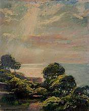 NOGUÉ MASSÓ, JOSÉ (1880 - 1973).