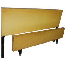 Modern Sieling Bed Frame