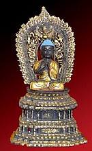 EXCLUSIVE ASIAN ANTIQUES & COLLECTIBLES AUCTION!