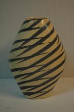 Thieberger Pottery vase