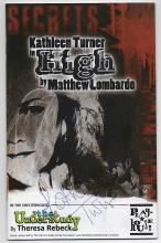 [THEATRE] Kathleen Turner