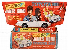 Games, Trains & Automobiles Toy Sale