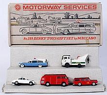 Games, Trains & Automobiles TOY SALE