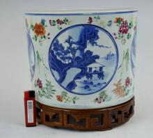 CHINESE COLLECTIONS - NY ASIA WEEK