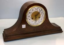 20th Century Mantel Clock