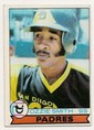1979 Topps Ozzie Smith RC