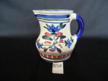 Vintage Sm. Tea Pot  Made in Japan