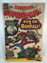 SPORTS CARD, COMIC BOOKS &  COLLECTIBLE AUCTION