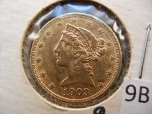 $1 START - NO RESERVE COIN & CURRENCY  AUCTION