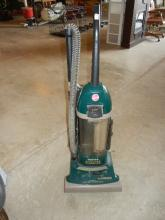 Hoover Vacuum Cleaner   No Shipping Pick Up Only