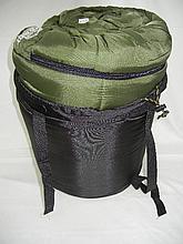 Guide Gear Sleeping Bag