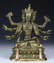 Asian Art, Antiques And Estate Sales - ES1607