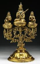 Asian Art, Antiques And Estate Sales - ES1502