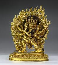 Asian Art, Antiques And Estate Sales - ES1608