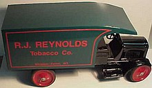 Antique and Vintage Toy Auction Featuring Pressed Steel Vehicles and More!