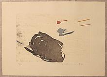 Hsiao Chin, Untitled