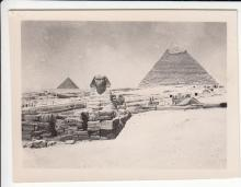 Snap Shot Egypt