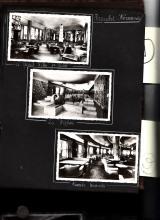 Photo Album,