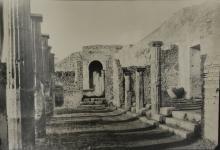 10 Photos of Roman Ruins