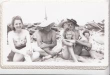 Photos of Coney Island