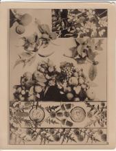 Photo Floral Arrangement