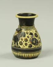 Limited Museum Copy of Ancient Pottery